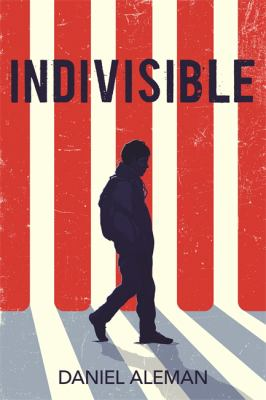 Book cover of INDIVISIBLE